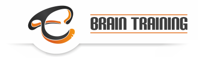 Brain Training | Szkolenia i coaching